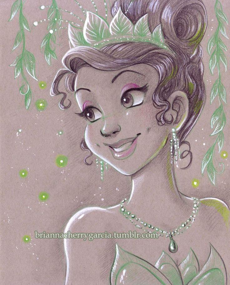 Princess Tiana Face: 410 Best Disney Princess: Tiana Images On Pinterest