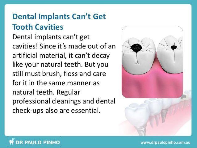 Letzter Kieferchirurg Der Zahnarzt Toothlesssmile Oralsurgeonhumor Kieferchirurg Letzter Oralsurgeonhumor Toothlesssmile Za Zahnarzt Mundpflege Chirurg