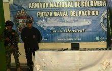 Diario Vallevirtual: Fuerzas Militares propinan golpe al frente 30 de l...