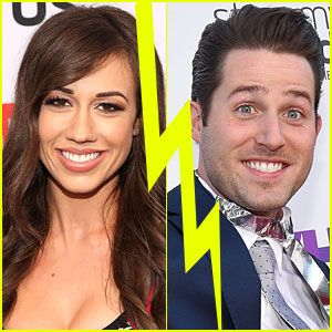 Miranda Sings Colleen Ballinger & Husband Josh Evans Split