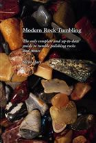 Where to find gemstones in the USA/ Modern Rock Tumbling