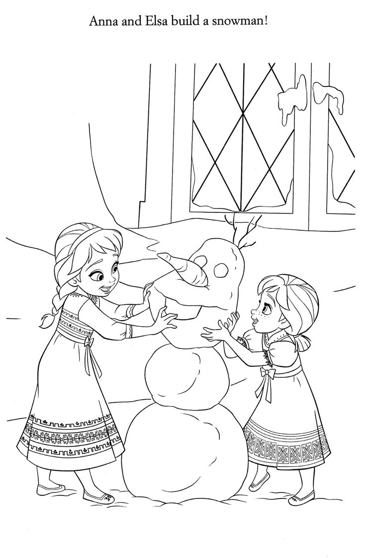 2017 07 31 coloring pages frozen coloring pages frozen 71 comments feed - Disney Coloring Pages Frozen