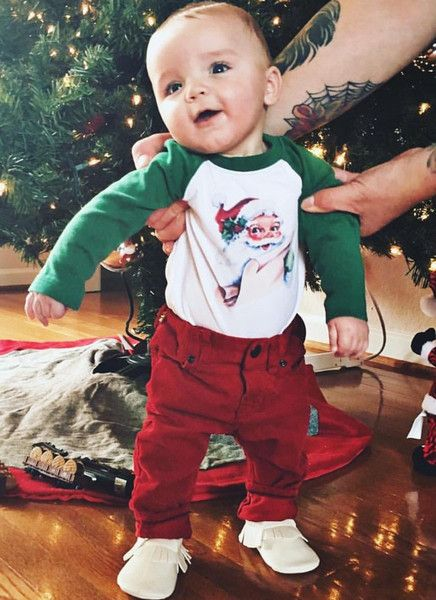 860 best Baby Boy images on Pinterest | Babies stuff, Baby boy and ...