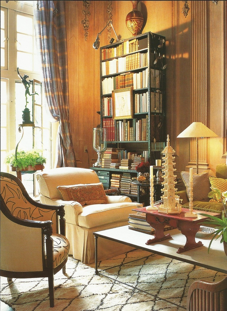 Traditional Asian Living Room: 101 Best Images About Timeless: Great Rooms On Pinterest