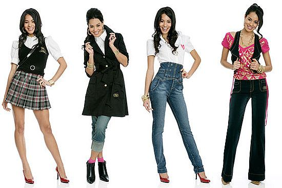 Filed in: Cute Clothes For Juniors