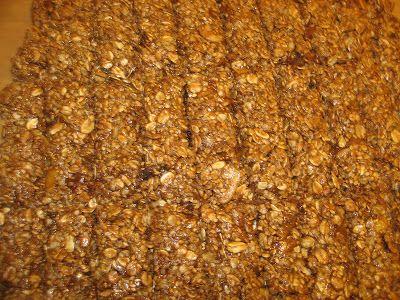 Ζουζουνομαγειρέματα: Τα παστέλια της Τάνιας