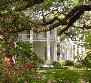 Eden Gardens in Santa Rosa Beach Florida