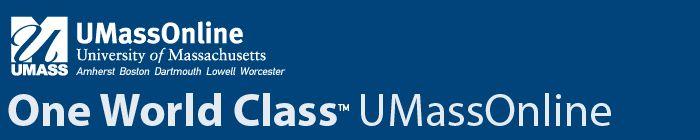 Post Master's Nurse Practitioner Certificate | www.umassonline.net 2.75gpa undergrad 3.0 gpa graduate work 21 credits $490 credit hour