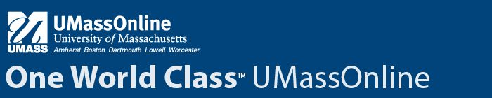 Post Master's Nurse Practitioner Certificate   www.umassonline.net 2.75gpa undergrad 3.0 gpa graduate work 21 credits $490 credit hour