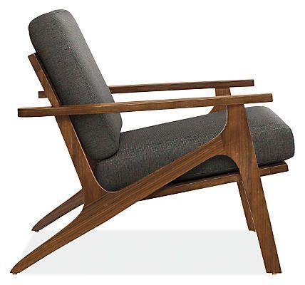 small lounge furniture. Sanna Sofa Modern Living Room FurnitureRetro Small Lounge Furniture