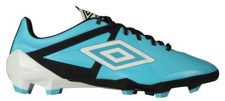 Soulier de soccer UMBRO Velocita Pro HG  #UMBRO #soccer #cleats #soccersportfit #soccersportfitness