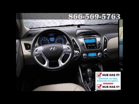 Houston, Clear Lake 2013 - 2014 Hyundai Dealership Santa Fe Sport | Used...