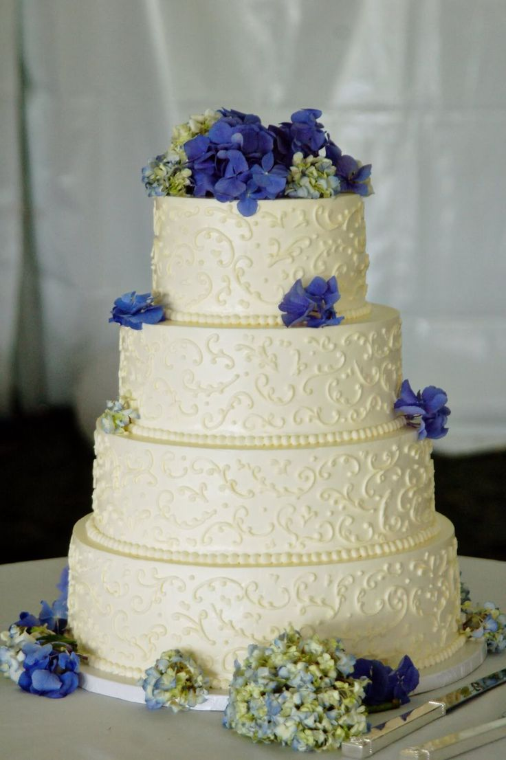 beautiful wedding cakes without fondant non fondant cakes wedding cake fondant 11231