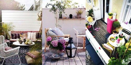 Idee-decor-balcone