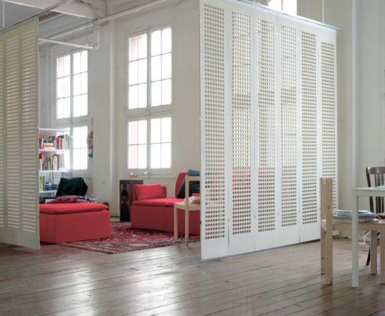 Top 25 best Temporary wall divider ideas on Pinterest Cheap