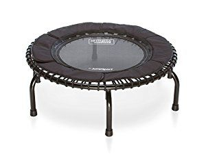 Are you looking for high-quality Bungee Trampoline for your kids? Are you interested in trampoline jumping? I am a marketing manager of the Bungee Trampoline.We dedicated ourselves in producing the best Bungee trampoline,our wholesale Bungee trampoline is suitable to all ages, no matter kids or adults, our wholesale bungee trampoline will let go of your limitations and certainly meet all your needs!