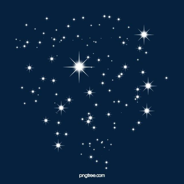النجوم الساطعة البيضاء أبيض يلمع النجوم Png وملف Psd للتحميل مجانا In 2021 Pink Clouds Wallpaper Photo Background Images Studio Background Images