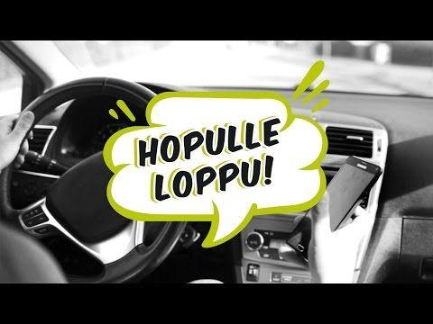 Tapaturmapäivä 13.11.2015 - Liikenneturvallisuus - YouTube