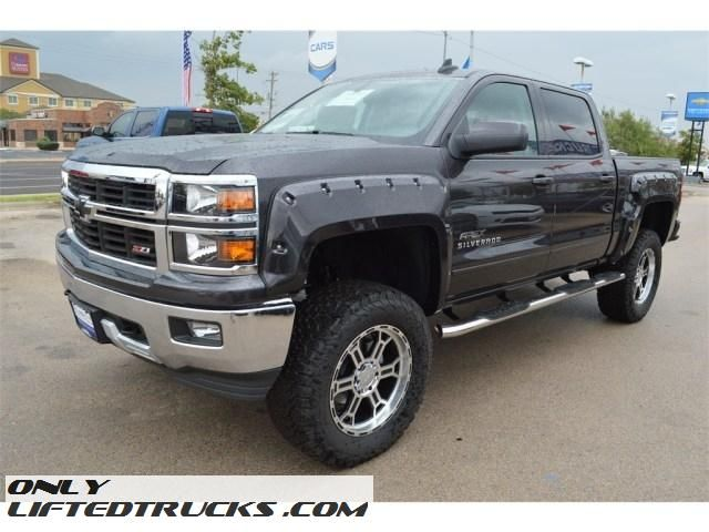 Stockton Craigslist Cars And Trucks For Sale By Owner