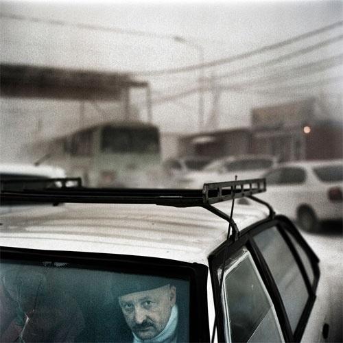 #SteeveLuncker #photo #photographie #photographer #photography #photographe #photojouranlism #OlivierOrtion