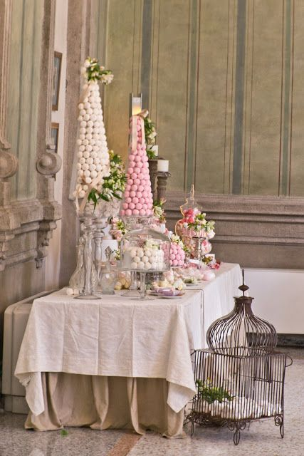 MARSHMALLOW E CARAMELLE, UNA CONFETTATA SPECIALE CON HARIBO! By www.SomethingTiffanyBlue.com Credits Photo: Mercutio Chocolate #wedding #candy