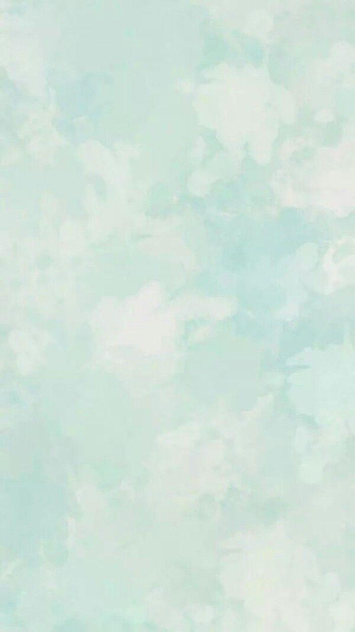 Green Background Portrait Photography Abstract Texture Backdrop Photography Studio Props Ph Cute Patterns Wallpaper Pastel Color Wallpaper Watercolor Wallpaper,Open Modular Kitchen Design Kerala