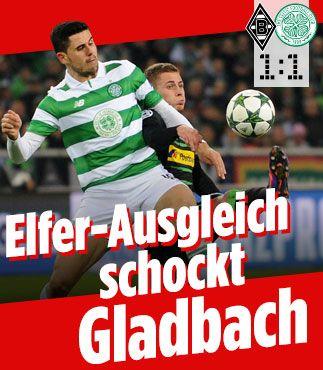 http://www.bild.de/sport/fussball/champions-league/spielbericht-48559388.bild.html