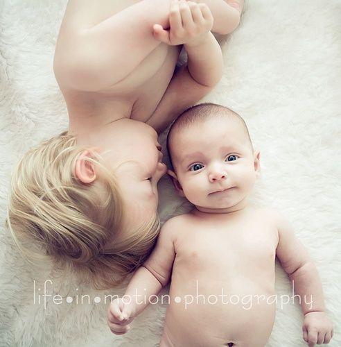 3 idées originales pour prendre ses enfants en photos | Zoom Zoom