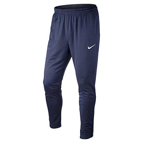 Nike Libero Technical Knit pantalon de survêtement Homme