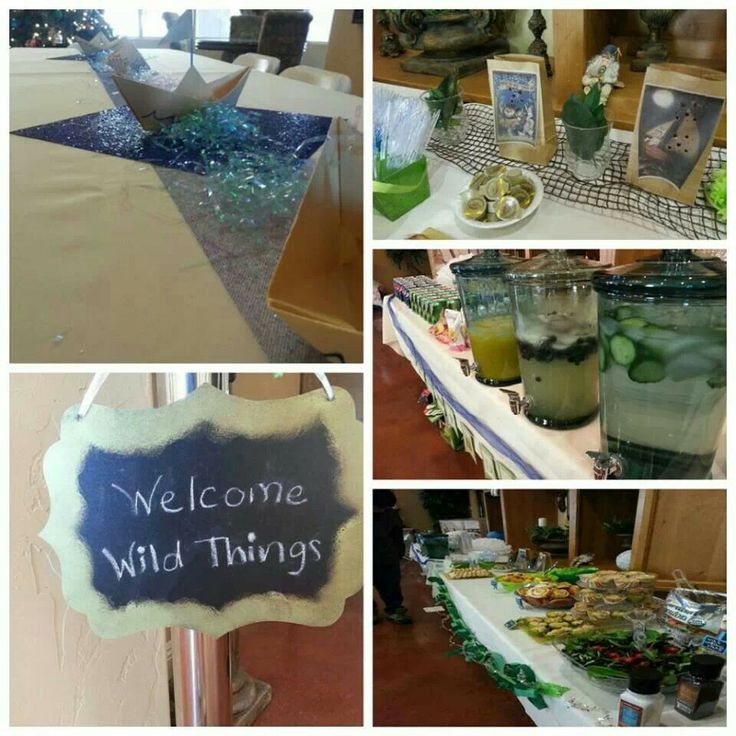 198 Best Images About Book Baby Shower On Pinterest