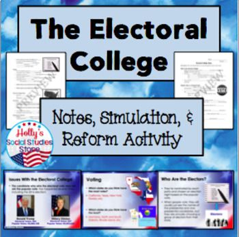 should the electoral college be reformed essay The electoral college represented a via media among the laminitiss of the united states about how to elect a main executive the constitution convention, which wrote the constitution of the united states and convened in philadelphia on may 25, 1787, considered more than 15 different proposals.