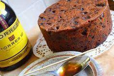 Maklike Vrugte koek vir Kersfees: Kook die volgende saam: 1 koppie bruin suiker 125g botter/margarien… 1 koppie koue water 500g keu...