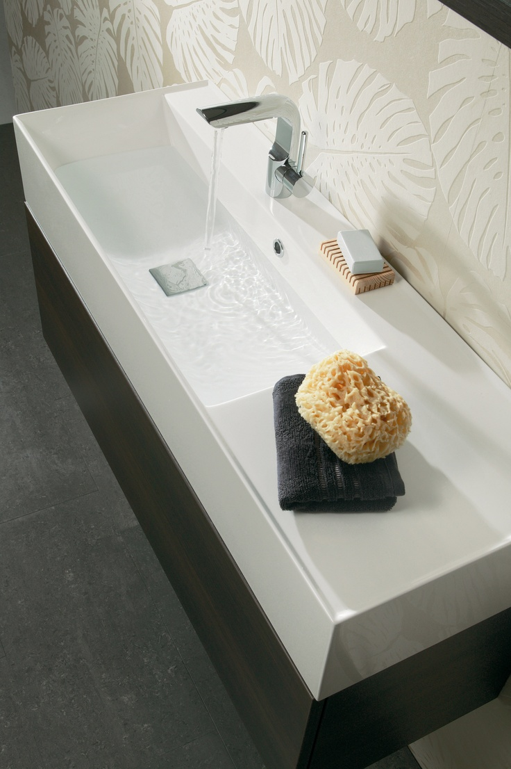 bauhaus ingolstadt badm bel reuniecollegenoetsele. Black Bedroom Furniture Sets. Home Design Ideas