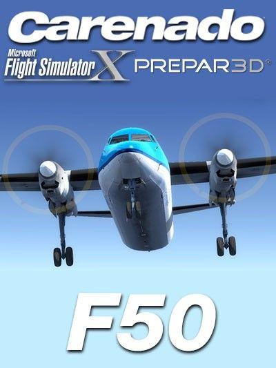 FSX Carenado CT206H Stationair HD Series Free Download - ovtichesic