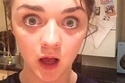The 23 Funniest Vines Of All Time>>>>absolutely hilarious.