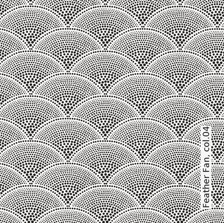 154 best Cole and Son Tapeten \/ Wallpaper images on Pinterest - tapete modern