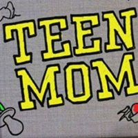 Teen Mom s07e12 Season 7 Episode 12  Full Episodes