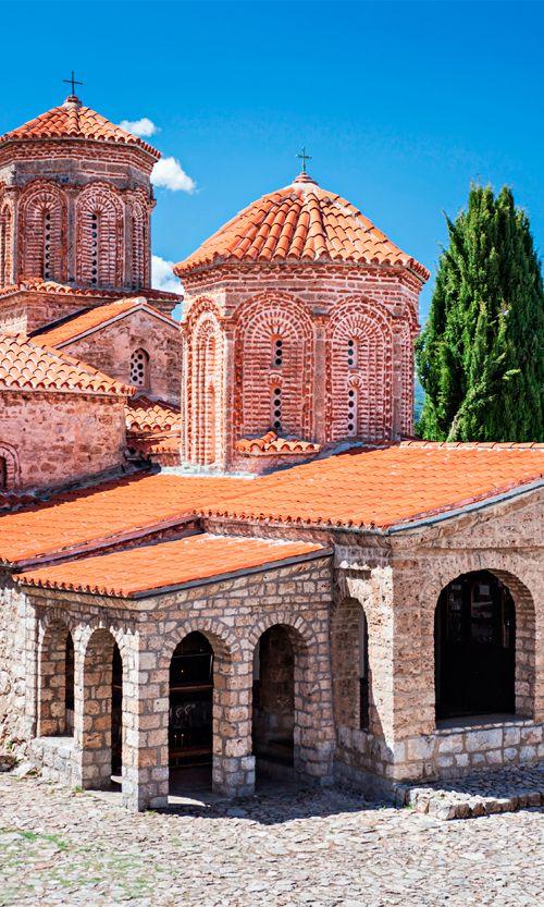 Best 25 Macedonia Ideas On Pinterest Macedonia Fyrom