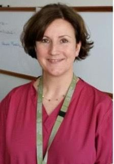 Dr. Suzanne O'Sullivan M.B.,M.R.C.O.G.,F.R.C.P.I.,  Consultant Obstetrician & Gynaecologist,    Subspecialist in Urogynaecology.        Bio: Suzanne graduated from UCD Medical School in 1992. In 1996 she went to the Rosie Maternity in Cambridge from where she won a place on the East Anglia training scheme. After developing an interest in pelvic floor problems she undertook a 2 year clinical research post at the National Maternity Hospital, Holles St., looking at connective tissues in the…