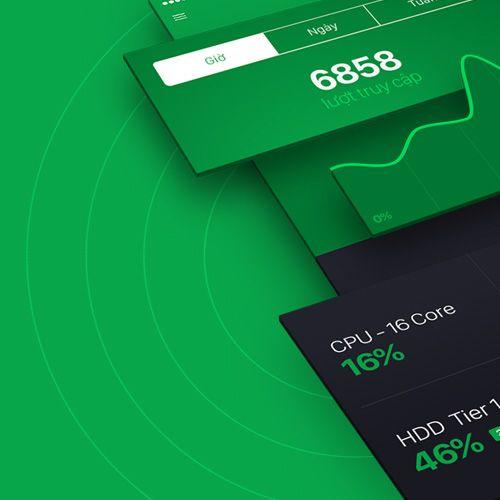 """다음 @Behance 프로젝트 확인: """"EXA TrueCloud App"""" https://www.behance.net/gallery/37206403/EXA-TrueCloud-App"""