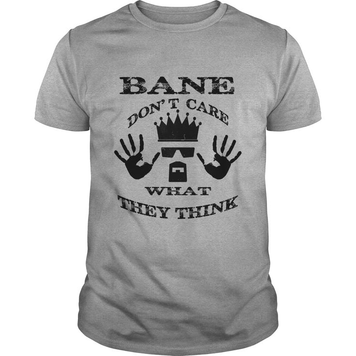 Bane Don't Care What They Think #gift #ideas #Popular #Everything #Videos #Shop #Animals #pets #Architecture #Art #Cars #motorcycles #Celebrities #DIY #crafts #Design #Education #Entertainment #Food #drink #Gardening #Geek #Hair #beauty #Health #fitness #History #Holidays #events #Home decor #Humor #Illustrations #posters #Kids #parenting #Men #Outdoors #Photography #Products #Quotes #Science #nature #Sports #Tattoos #Technology #Travel #Weddings #Women