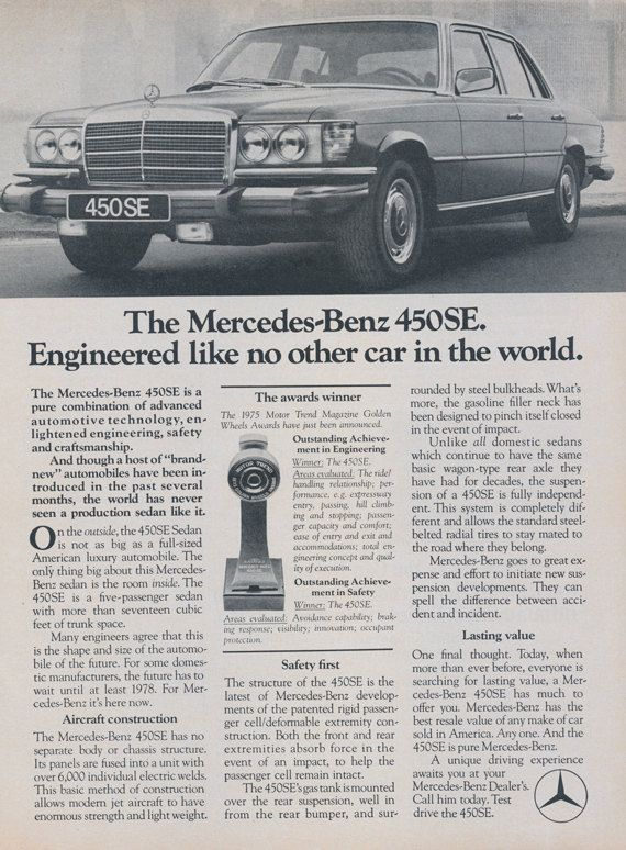 Pin By Tk On Quotes With Images Mercedes Benz Mercedes Benz