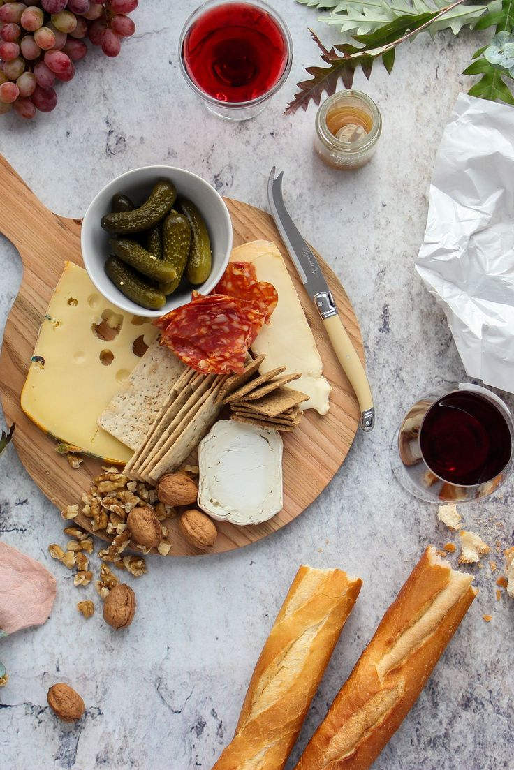 Food styling and photography by Revised Edition for VNO Wines, see more on our website.  #food #foodphotography #foodinspo #foodie #foodieflatlays #foodstylist #eat #wine #wineandfood #foodflatlay #flatlay #cheese #cheeseandwine