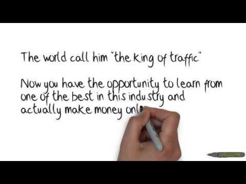 big idea mastermind | start in big idea mastermind today