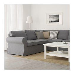 Leather Sleeper Sofa Reversible back cushions filled with polyester fibers provide soft support for your back and two different sides