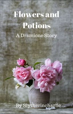 NOW COMPLETE In the 6th year potions class, Draco Malfoy and Hermione… #fanfiction #Fanfiction #amreading #books #wattpad