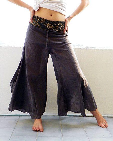 hindú look, hindú style, babucha hindú, hindú pants, pantalón hindú, ropa hindú, hindu clothes