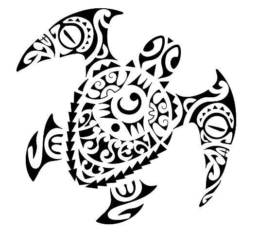 maori turtle tattoo turtle maori pinterest maori and turtles. Black Bedroom Furniture Sets. Home Design Ideas