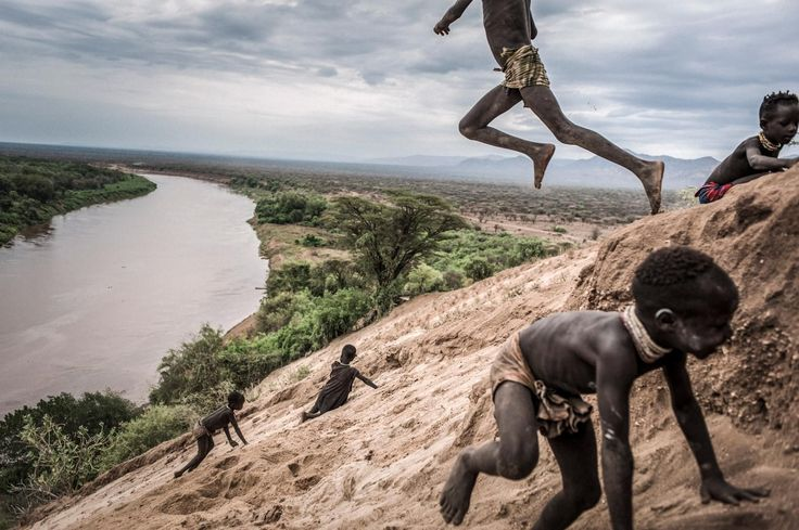 "{    SEE A MASSIVE DAM'S BIG IMPACTS ON TRIBAL COMMUNITIES    }  #NationalGeographic ""An Italian photographer has spent the past five years photographing how the construction of the Gibe III Dam will affect Ethiopia's local communities.""... http://www.nationalgeographic.com/photography/proof/2017/08/omo-dam-ethiopia-kenya-photographs/?utm_source=Facebook&utm_medium=Social&utm_content=link_fb20170926photo-ethiopiadamgallery&utm_campaign=Content&sf116976821=1"