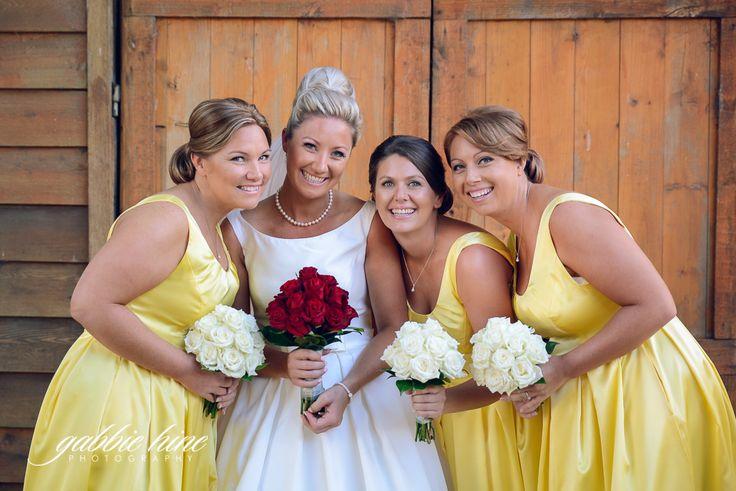 glen-erin-wedding-photography-002-2